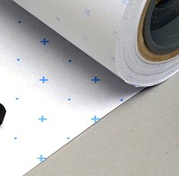 Pattern Marking Papers - Plain & Spot & Cross Print