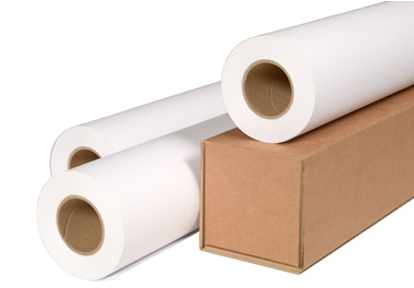 Pattern Tracing Paper - Supplied on rolls