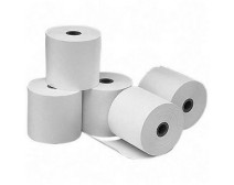 80x80x12.7mm EPOS Thermal Till Rolls