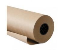 """Underlay Paper (36"""") 91cm x 100m"""